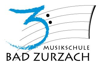 Musikschule Bad Zurzach